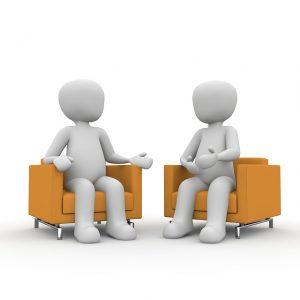 meeting-1019995_640