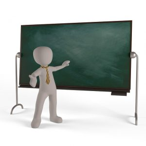 teacher-1015630_640